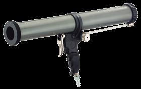Schneider Beutel-Pistole SIP 600