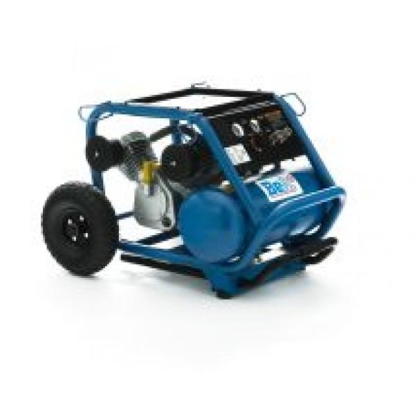 BeA Kompressor KV 350-15
