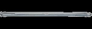 Mungo MMS Metallrahmendübel Standard