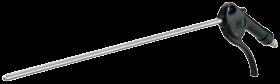 Schneider Ausblaspistole AP-Vario-L-500