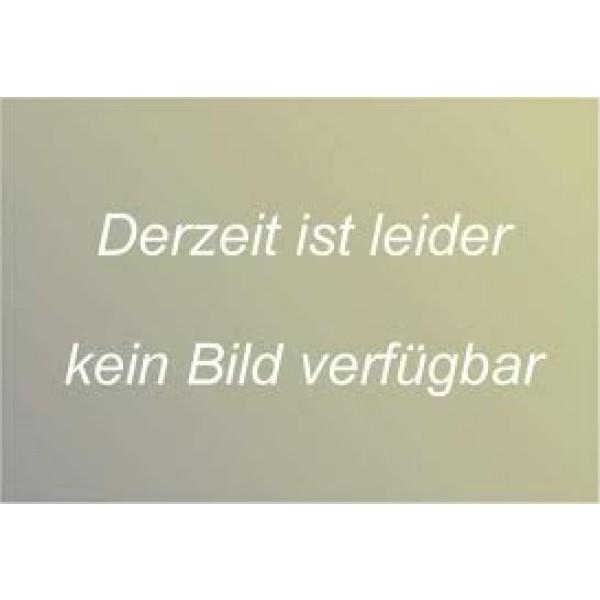 Schneider Fließbecher FB 5,0 l-HW-TSP