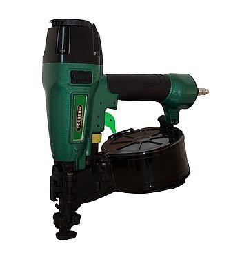 Prebena Haftennagler 3GP-CNH50 für Haftennägel von 25 - 50 mm
