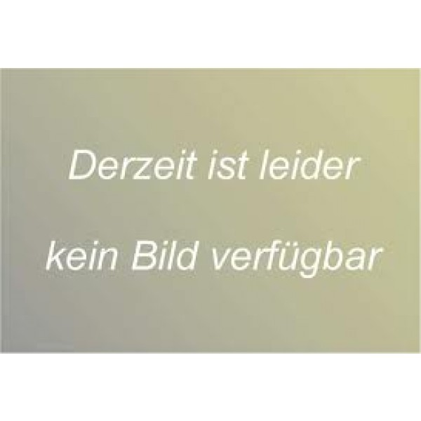 Schneider Fließbecher FB 0,6 l-FP-HTE