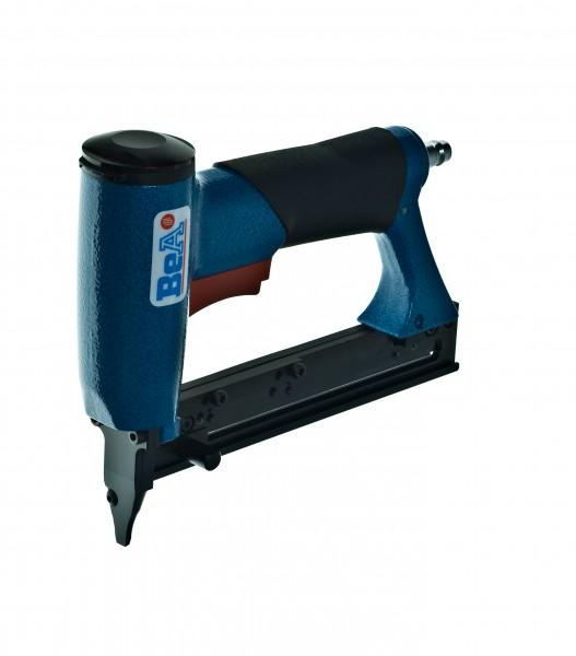 BeA Druckluftnagler Typ S 125-569 von 14 - 25 mm.