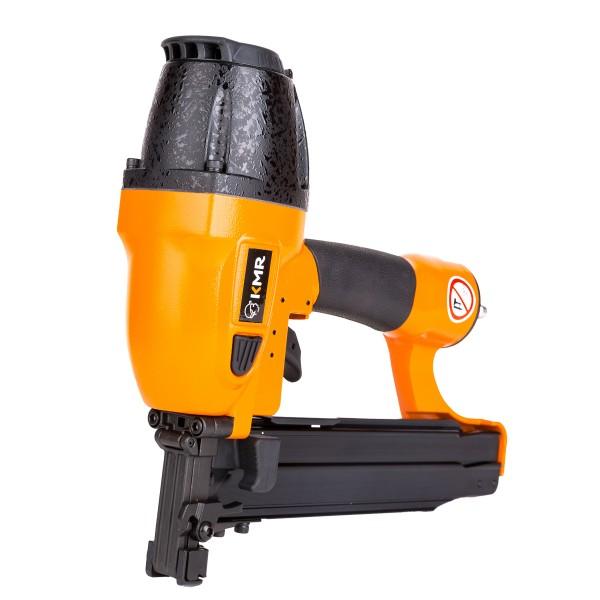 KMR Klammergerät 3426 passend für Klammertyp G von 25 - 50 mm.
