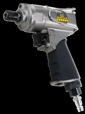 Schneider Pistolen-Drehschrauber DRS 140 SYS