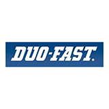 Duofast