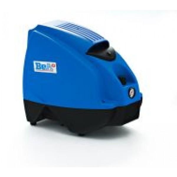 BeA Kompressor K 160-6 Ölfrei Leicht und preiswert.