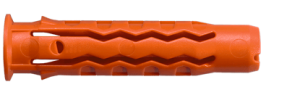 Mungo MQ Quattro® Nylondübel