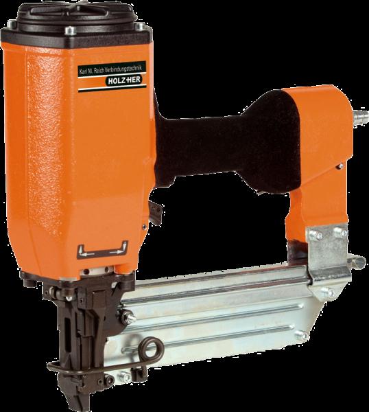 KMR Kombinagler 3418 / 32 - 65 mm für T-Nägel und Heftklammern G + H.