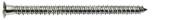 Mungo TR-RK Rahmen-Montageschraube Rafix-K mit Kragen