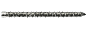 Mungo TR-R Rahmen-Montageschraube Rafix