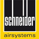 Schneider-Druckluft