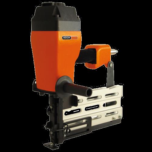KMR Klammergerät 3475 passend für Klammertyp BS von 65 - 150 mm.