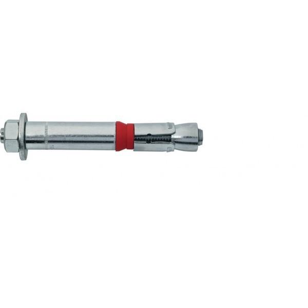Mungo HL-B (SZ-B) Hochleistungsanker mit Gewindebolzen