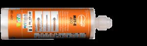 Mungo MIT-E Epoxyacrylat-Mörtel
