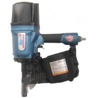 BeA Druckluftnagler Typ 101 DCC EPAL von 70 - 90 mm.