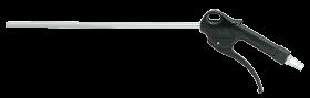 Schneider Ausblaspistole AP-Vario-L