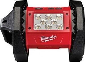 Milwaukee 1 Akkuleuchte M18 AL / 0-Version