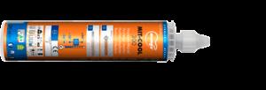 Mungo MIT-COOL Tieftemperatur-Mörtel, styrolfrei
