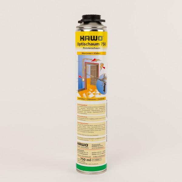 KAWO Optischaum DB 57 / 750 ml