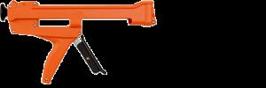 Mungo MIT-PP-H Manuelle Auspresspistole