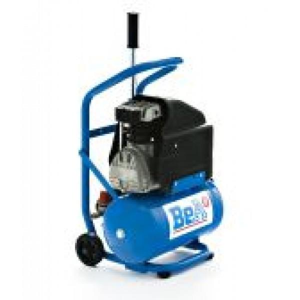 """BeA Kompressor K 192-10 Zuverlässig """"Der Robuste"""""""