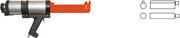 Mungo MIT-PP-P Pneumatische Auspresspistole