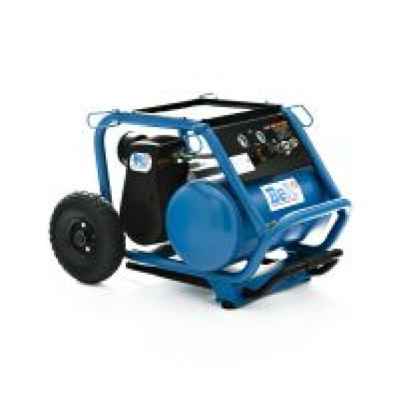 BeA Kompressor K 270-20 Ölfrei.