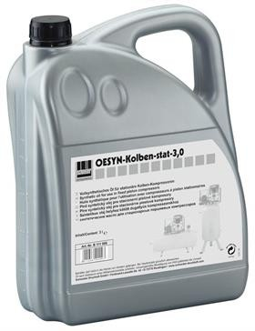 Schneider Kompressor Öl OESYN-Kolben-stat 3,0.