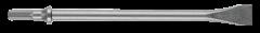 Schneider Flachmeißel ML10-F 250x12 HSS