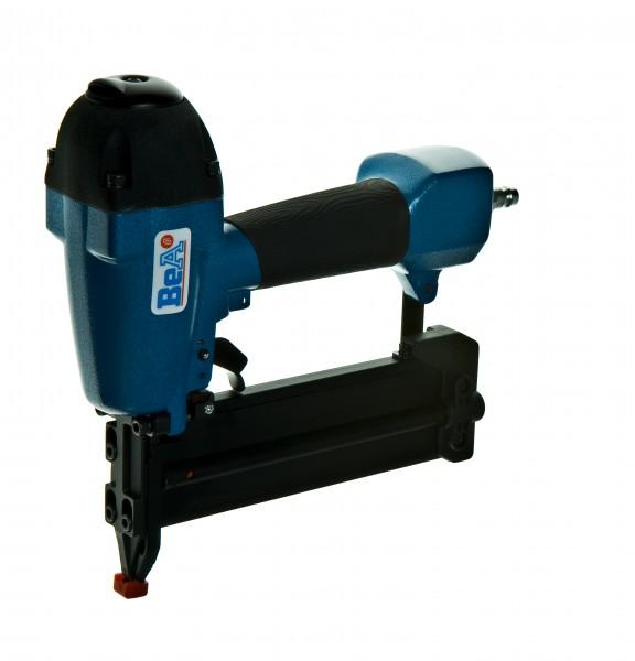 BeA Druckluftnagler Typ SKS 650-228 C von 18 - 50 mm.