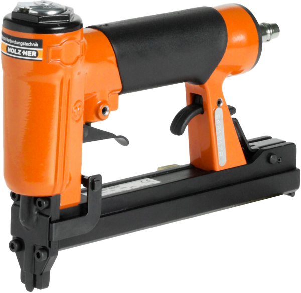 KMR Klammergerät 3407 passend für Klammertyp A von 6-16 mm.