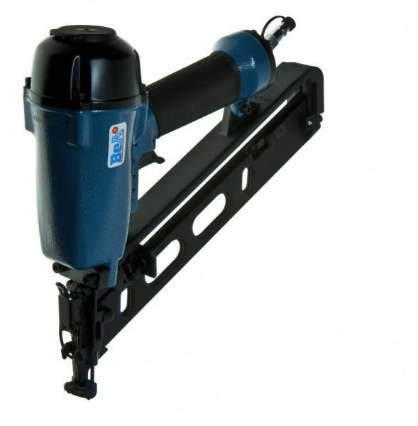 BeA Druckluftnagler Typ SK DA 663-771 von 32 - 63 mm.