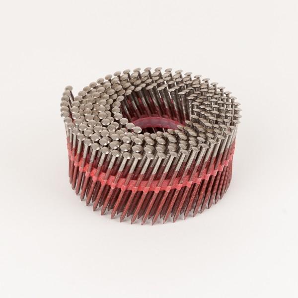 Holz-Her KMR Coilnägel Kunststoffgebunden