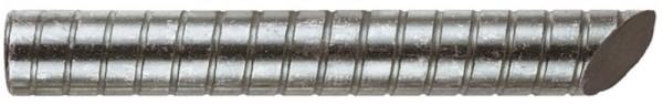 Mungo MVA-I Innengewindehülse in Anwendung mit Stahlqualität 5.8