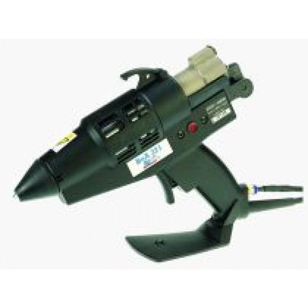 BeA Schmelzklebepistole Typ 321-Copy