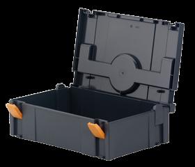 Schneider Mini-Systainer SYS-Mini 2